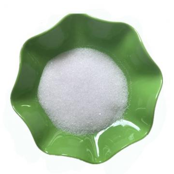 Double Roller Potassium Chloride Fertilizer With Great Price