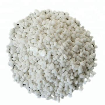 High Quality Agricultural Fertilizer Ammonium Sulphate Fertilizer Price