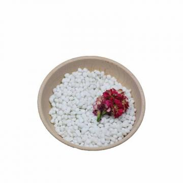 Supplier of Industrial Grade Granule Ammonium Chloride