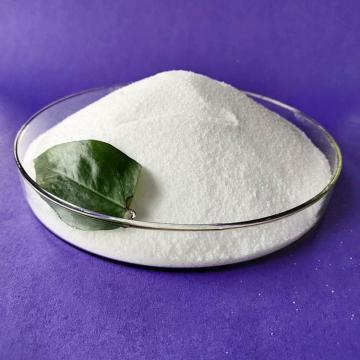 High Quality Agricultural Grade Ammonium Chloride with CAS 12125-02-9