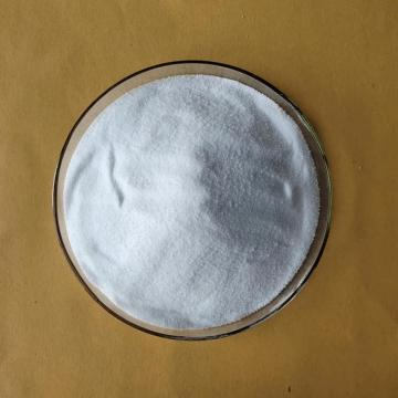 Barium Carbonate; Precipitated Barium Carbonate