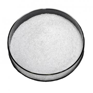 Zinc Oxide Purity 95% for Rubber Tyre Application
