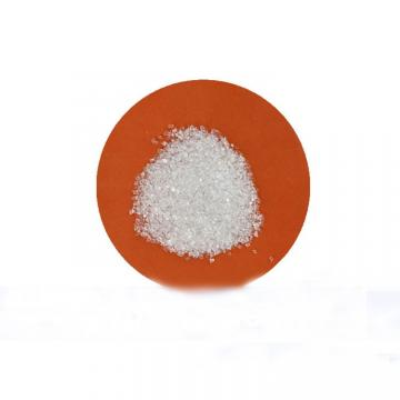 Cationic Surfactants Ddbac/Bkc Dodecyl Dimethyl Benzyl Ammonium Chloride