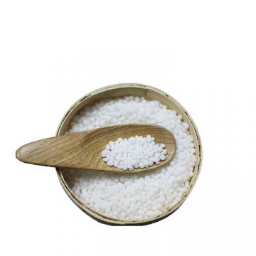 Ammonium Chloride 99.5% Purity for Industrial Use