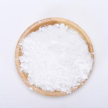 Industrial Grade N21% Price Ammonium Sulphate China Factory