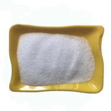 High Quality Ammonium Sulphate Crystal or Granualr