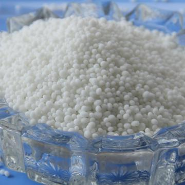 Organic Fertilizer Enzyme Fish Meal Extract Powder for Agriculture