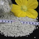 Hot Sale Enzyme Fish Meal Extract Powder Organic Fertilizer